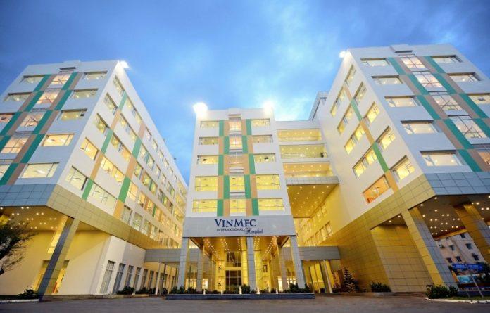 bệnh viện tư nhân tphcm tốt nhất và uy tín nhất