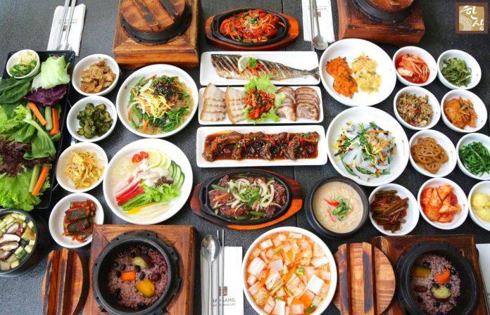 Top 20 Địa Điểm Ăn Uống Quận 10 Ngon Tại Sài Gòn Mà Bạn Không Thể Bỏ Qua