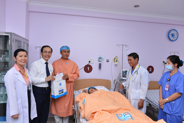 Bệnh viện khám phụ khoa uy tín bệnh viện đại học Y Dược