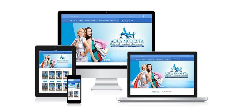 Công ty thiết kế web MASKCODEX