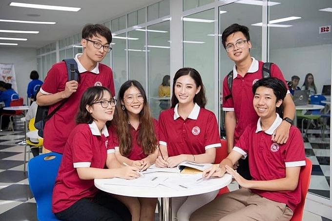 Đại học Ngoại Thương TPHCM