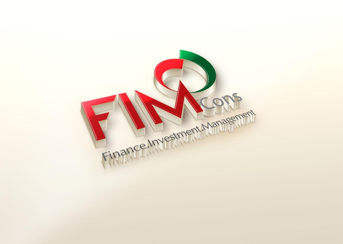Mẫu logo đẹp được tạo bỏ Công ty TNHH Giải Pháp Đồ Hoạ Số