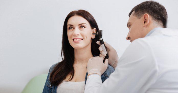 Top 5 bệnh viện, phòng khám tai mũi họng tốt nhất ở tphcm