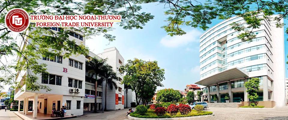Trường đai học ngoại thương tphcm 1