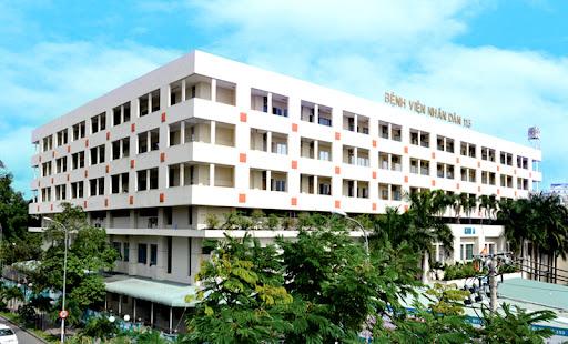 Địa chỉ cắt bao quy đầu ở tphcm Bệnh Viện Nhân Dân 115