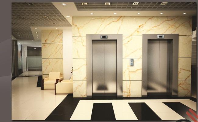 Công ty cung cấp và lắp đặt thang máy uy tín tại TPHCM