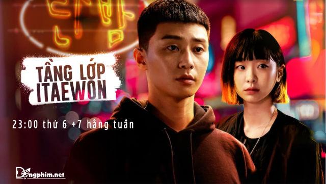 trang web xem phim hay online miễn phí chuẩn HD Dongphim.net
