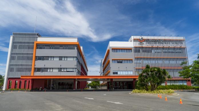 Trường quốc tế tốt nhất ở Đà Nẵng