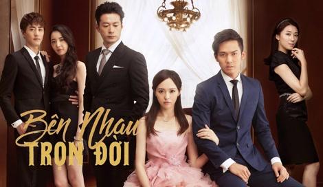 trang web xem phim hay online miễn phí chuẩn HD Tv.zing.vn
