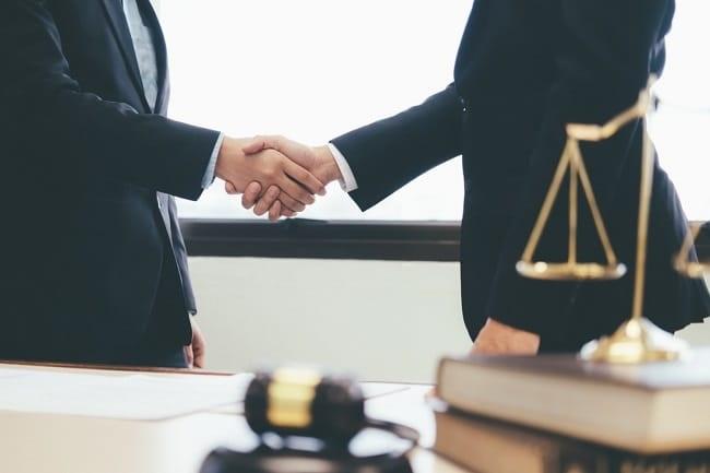 FDVN - Công ty luật, văn phòng luật sư