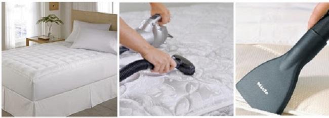Nguyên Hùng- Dịch vụ giặt nệm uy tín
