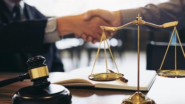 Công ty Luật Quốc tế Đà Nẵng
